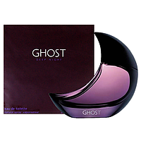 Ghost Deep Night 50ml туалетная вода (оригинал)