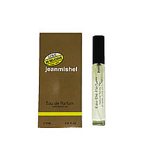 Jeanmishel Love Be Delicious (31) 10ml