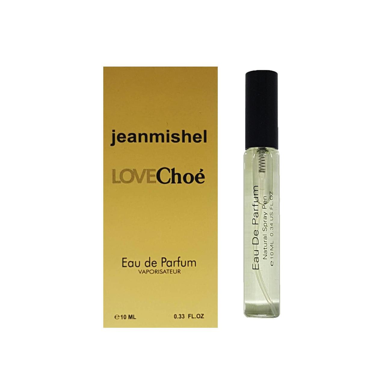 Jeanmishel Love Choe (7) 10ml