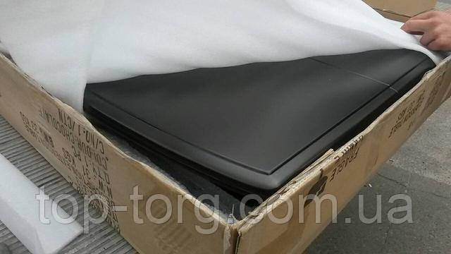 Стол A13 шоколад, теный орех, черный, венге. Стол А13 фото