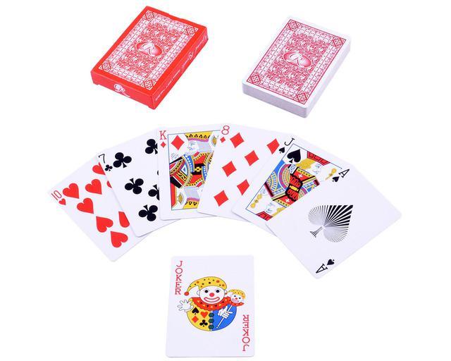 Демо азартные игры