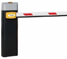 Дорхан BARRIER-5000 шлагбаум автоматический (стрела 5 метров)