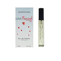 Jeanmishel Love Funny (61) 10ml