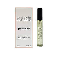 Jeanmishel Love La vie est belle (90) 10ml