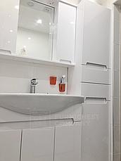 Зеркало для ванной комнаты Марко Z-11 95 Юввис, фото 3