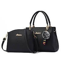 Женская сумка(набор) AL-3565-10