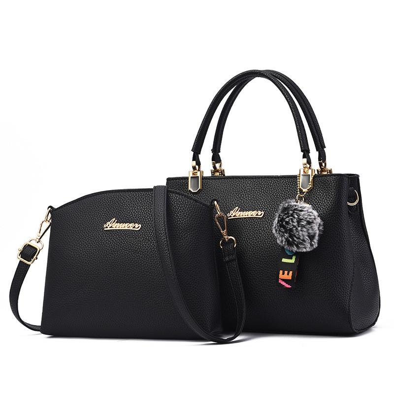 7641bce8e169 Женская сумка(набор) AL-3565-10: продажа, цена в Киеве. женские ...