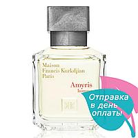 Мужская парфюмированная вода Maison Francis Kurkdjian Amyris, 70 мл