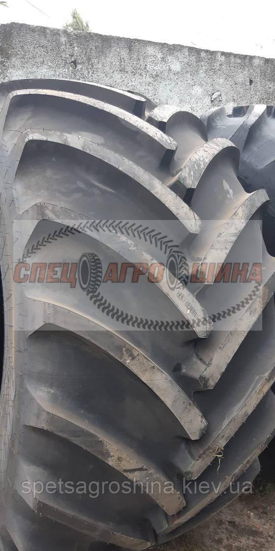 Шина 900/60R32 SFT TL (176A8/173В) Mitas