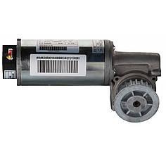 Двигатель автоматических дверей Dorma ES 200 Pro