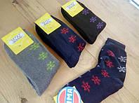 Носки с махрой женские, Житомир ,опт от 6 пар - 14.50 гр