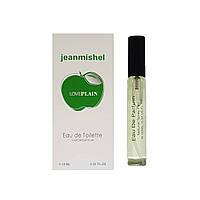 Jeanmishel Love Plain (63) 10ml