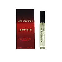 Jeanmishel Love Faronheit (24) 10ml