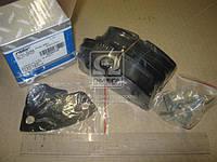 Колодки тормозные передние с ABS Geely CK Джили CK СК-2 RIDER STD, фото 1
