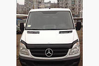 Мухобойка Mercedes Sprinter W906