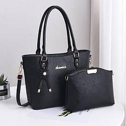 Женская сумка(набор) AL-3568-10