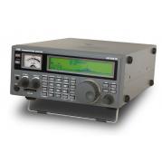 Сканирующий приемник AOR AR5001D