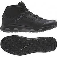 Женские ботинки Adidas Terrex Voyager S80808