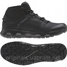 Жіночі черевики Adidas Terrex Voyager S80808