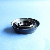 Сальник 30*52/62*9.5/16 для стиральной машины, фото 3