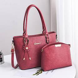 Женская сумка(набор) AL-3568-30