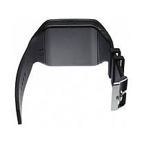 Смарт-часы Smart Watch Q18 (Bluetooth 3.0, камера, 500 mah, MTK 6260, 64m/64m, IPS1.54, 2mpx) black, фото 3