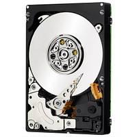 Жёсткий диск IDE 80 Gb 3.5 бу