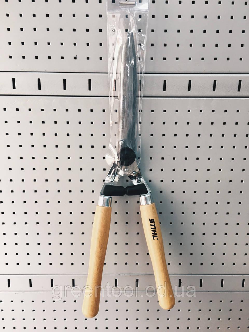 Садовые ножницы STIHL 54 см