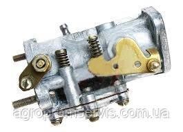 Карбюратор  двигателя ПД-10, П-350 11.1107011, фото 2