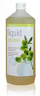 """Мыло Sensitive жидкое для чувствительной и детской кожи органическое """"SODASAN"""", Германия 1 литр"""