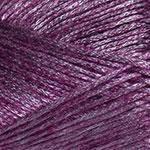 Yarnart Melody № 883 фиолетовый