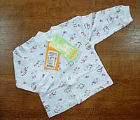 Кофточка для новорожденного ТМ Бемби 62р