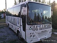 Лобовое стекло Isuzu MD 27