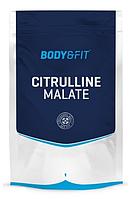 Уценка (Дата EXP 28/09/19) Body Fit Citrulline Malate 300 g