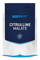 Уценка (Сроки до EXP 28/09/19) Body Fit Citrulline Malate 300 g