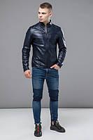 Мужская куртка демисезонная Kiro Tokao