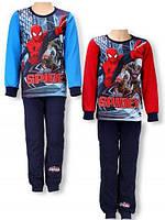 Пижама для мальчиков оптом, Disney, 98-128 см,  № 831-396