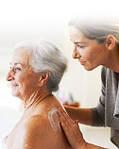 Профессиональная косметика для защиты кожи