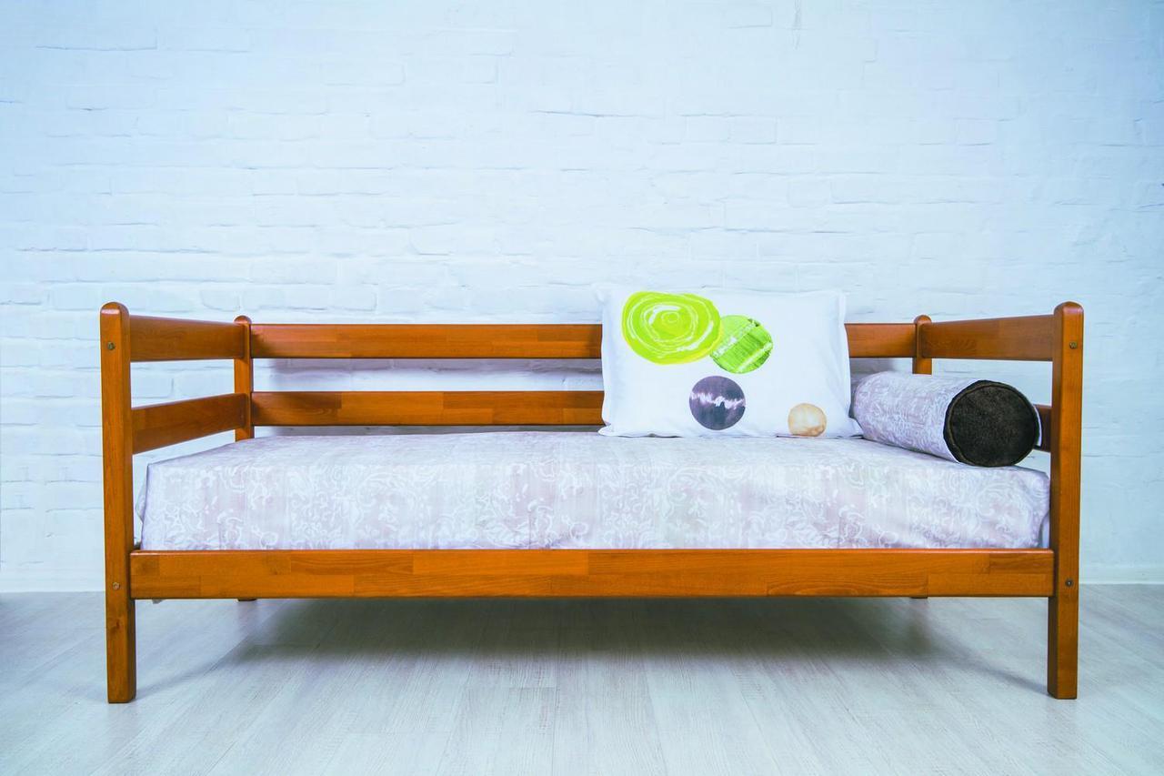 Кровать подростковая Олимп Марио
