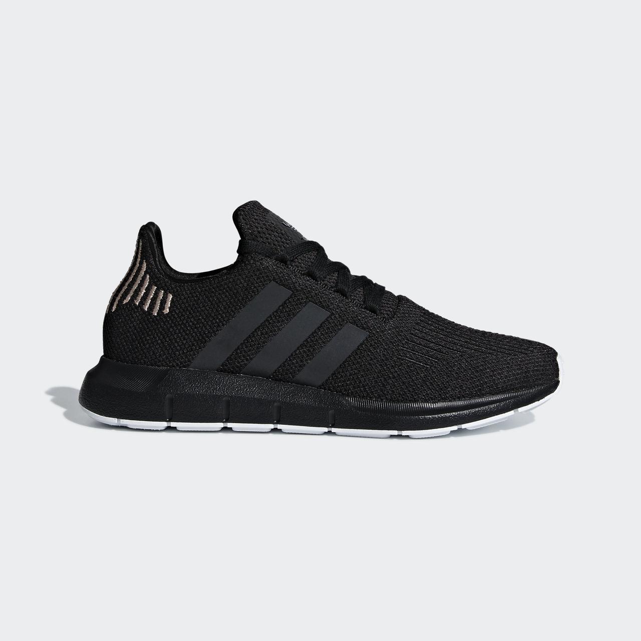 Женские кроссовки Adidas Originals Swift Run (Артикул: B37723)