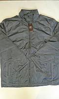 Куртки/ветровки мужские р.46,50.От 8шт по 91грн.Уценка
