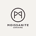 Moissanite Ukraine
