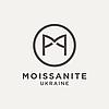 Moissanite Ukraine
