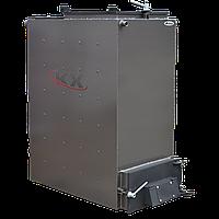 Шахтный котел Холмова длительного горения 6 кВт