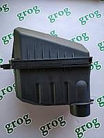 Корпус воздушного фильтра AVEO grog  Корея 96814238