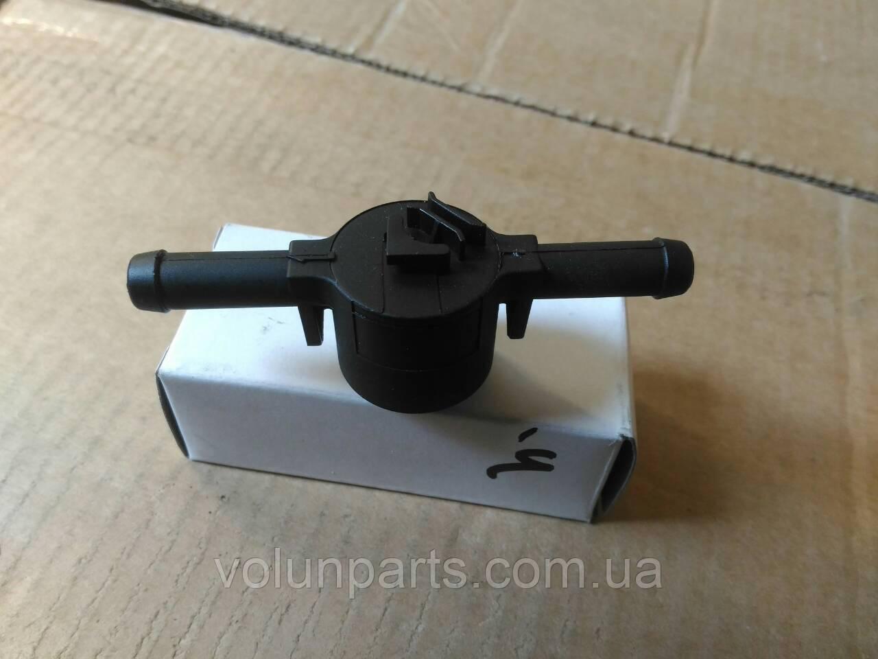Клапан, топливный фильтрAudi A4/A6/A8 2.5tdi, Passat b5 2.5, skoda Superb 2.5 MaxGear 057127247A