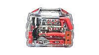 Tool Set Игрушечные инструменты - подарочный набор, 26 шт