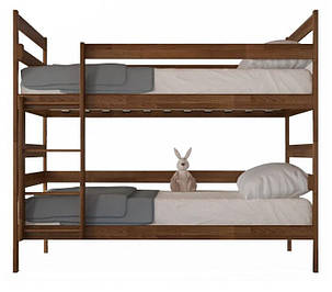 Ліжко - трансформер Олімп Ясна, фото 2