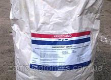 Хамекотокс