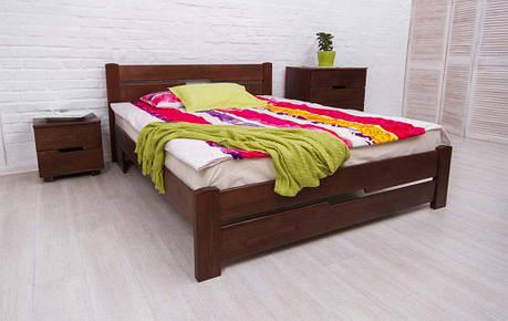 Кровать Олимп Айрис (180*200), фото 2